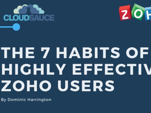 7 Habits Blog image 1 (002)